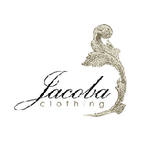 Jacoba Clothing, Cape Town