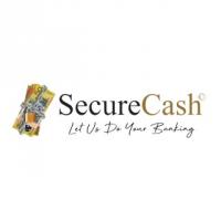 SecureCash, North Adelaide