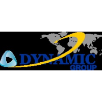 Agencia Aduanal Dynamic Group Mexico, CDMX