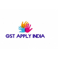 GST APPLY INDIA (GST Registration, GST Return, Income Tax Return, Gst Filing, Gst Audit, Msme,Book Keeping,Tally Accounting), Samastipur