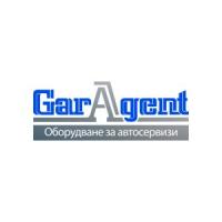 GarAgent Ltd., Sofia