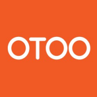 OTOO Home Tuitions(Corporate Office), Jaipur