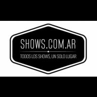 SHOWS.COM.AR - Todos los shows, un solo lugar, Ituzaingo