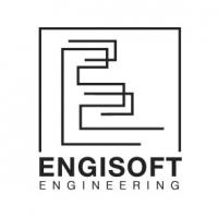 ENGISOFT ENGINEERING, dubai