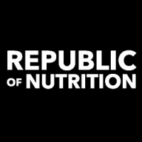 Republic Of Nutrition, Concepcion
