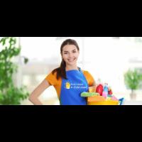 Bond Cleaner in Gold Coast, Gold Coast
