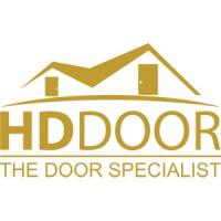Hd Door, Singapore