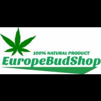 Europe Bud Shop, Copenhagen