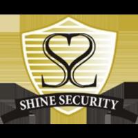 Shine Security Agency Pte Ltd, Singapore