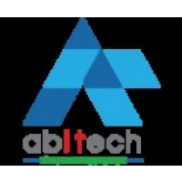 ABI-TECH Solution Pte Ltd, singapore