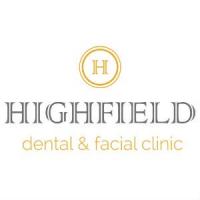 Highfield Dental & Facial Clinic, Southampton, Hampshire