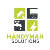 Handyman Solutions Dubai, Dubai