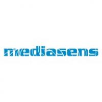 mediasens AG, Zürich