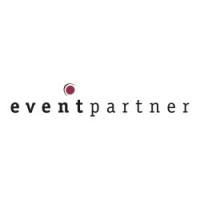 eventpartner pro AG, Vaduz