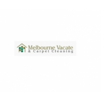 Melbourne Vacate & Carpet Cleaning, Melbourne