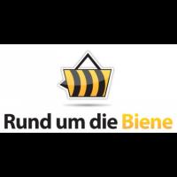 Rund um die Biene, Brandenberg