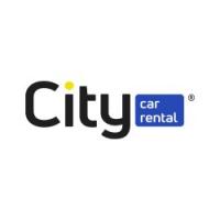 City Renta de Autos en Playa del Carmen, Playa del Carmen