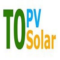 Topper Floating Solar PV Mounting Manufacturer Co., Ltd., Xiamen
