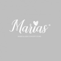Marias, Pombal