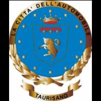 La Città dell'Automobile S.r.l., Marino