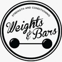 Weights and Bars - Fitness Equipment, San Jose