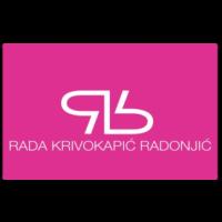 "Modni studio ""Rada"", Kotor"