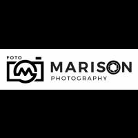 Marison Photography | Candid Wedding Photography in Madurai, Madurai