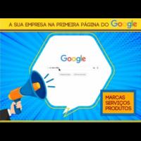 C S M - Criação de Sites Profissionais Empresa Marketing Web Design Responsive, Porto