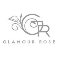 Glamour Rose Flowers, Dubai