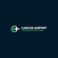 Cancun Airport Transportation, Cancún
