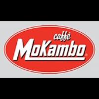 MoKambo - buy italian coffee in Ukraine, Kyiv