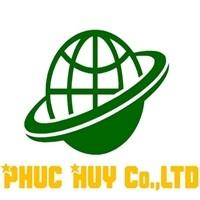 Phuc Huy Co.,Ltd, Ho Chi Minh