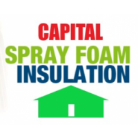 Capital Spray Foam Insulation, Ottawa