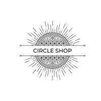 Sustainable Home Products - Circle Shop, Toronto