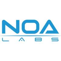 NOA Labs, Shenzhen