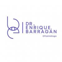 DR ENRIQUE BARRAGAN OFTALMOLGO MONTERREY, MONTERREY