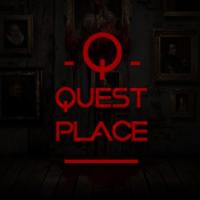 Quest Place - Квесты в Минске, Минска