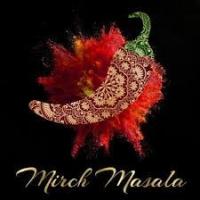 Mirch Masala Indian Restaurant, Cork