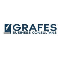 GRAFES  Limited Partnership, Thessaloniki