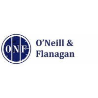 O'Neill and Flanagan -Auctioneers- Real-Estate-Agents-Valuers, Aughrim