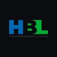 Henderson Bankruptcy Lawyers, Henderson