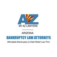 Mesa Bankruptcy Lawyers, Mesa