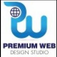 Premium Web, Athens