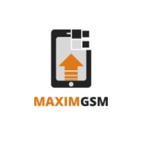 Maxim GSM Cluj - Reparatii Telefoane si Magazin GSM, Cluj-Napoca