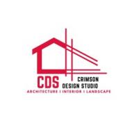 Crimson Design Studio, Aurangabad