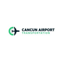 Cancun Airport Shuttle Transportation, Cancún