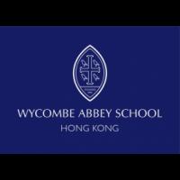 Wycombe Abbey School Hong Kong, Hong Kong