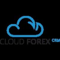 Cloud Forex CRM, Singapore