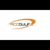 ACC Gulf LLC, DUBAI