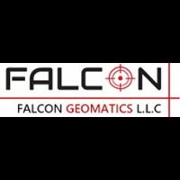 Falcon Geomatics LLC, Dubai